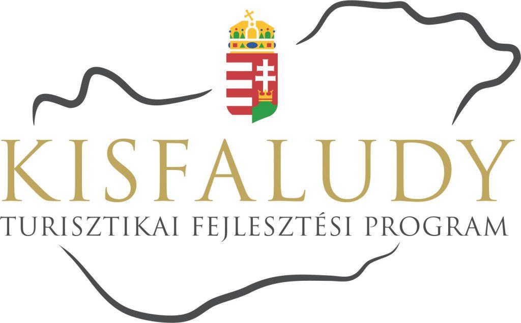 kisfaludy-logo-1024x635.jpg