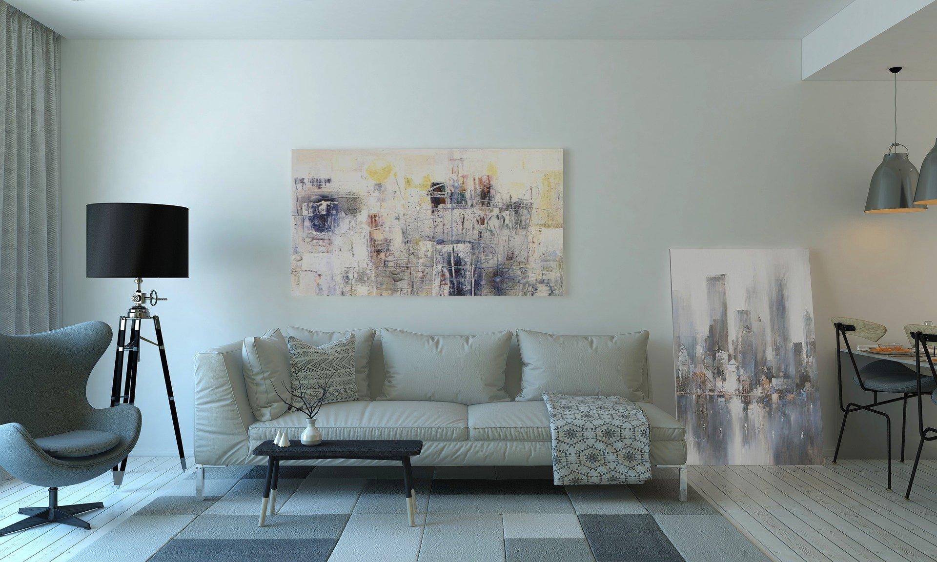 living-room-1835923_1920.jpg