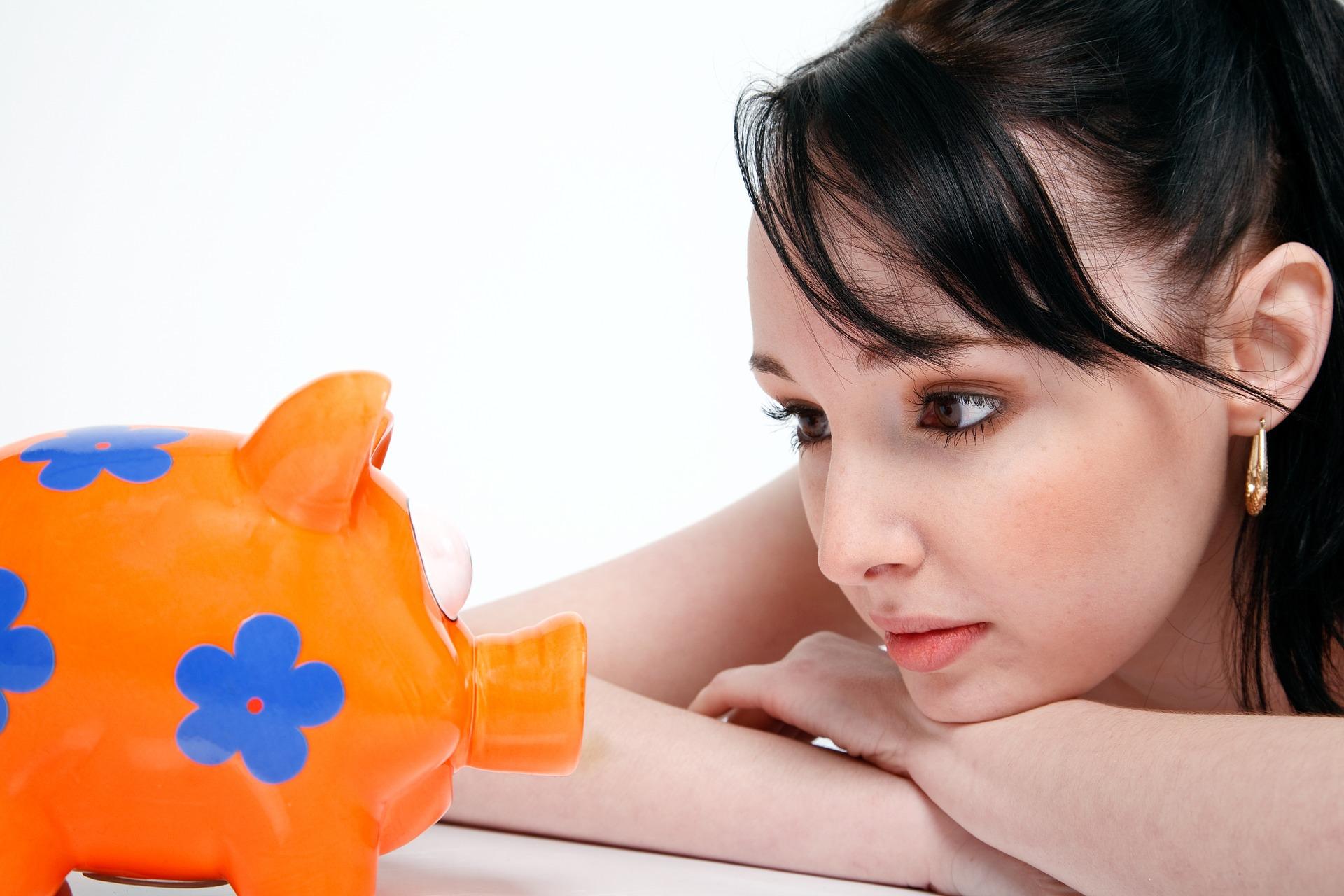piggy-bank-850607_1920.jpg